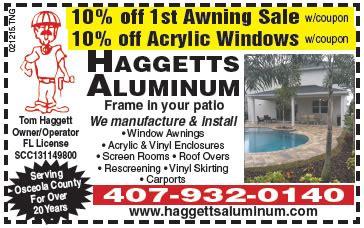 blog haggetts aluminum haggetts aluminum coupon haggetts aluminum