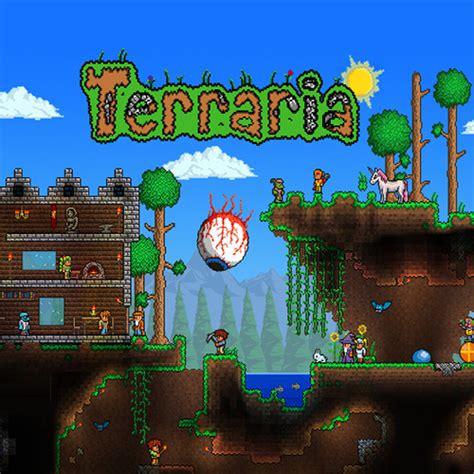 terraria xbox  code price comparison