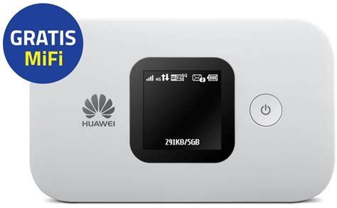 Spesifikasi Dan Modem Xl mifi xl go dan router wi fi xl home paketaninternet