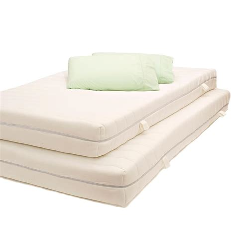 latex futon mattress foam mattress latex perth wa foam sales