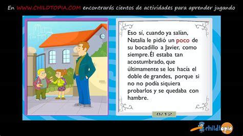 cuentos cortos no infantiles cuentos infantiles relatos infantiles el bocadillo m 225 s