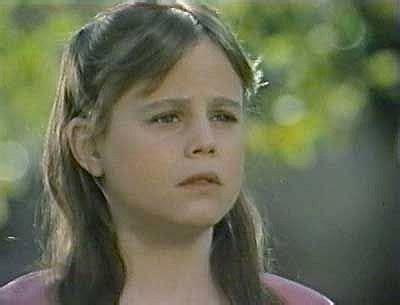 film fallen angel 1981 dana hill rotten tomatoes