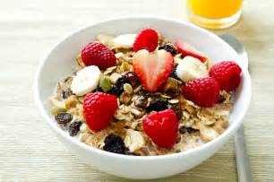 Healthy Breakfast Three Tips For Right In 2013 96 000 Square