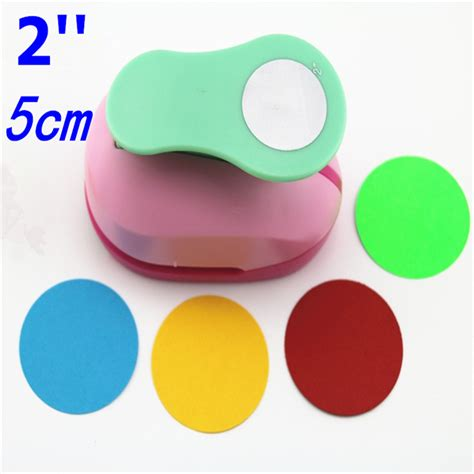 Craft Paper Punches Wholesale - buy wholesale paper punch from china paper punch