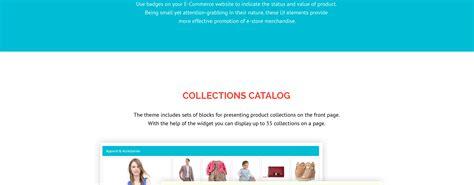 shopify wholesale theme wholesale warehouse shopify theme