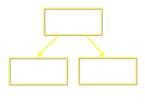 django url template an introduction to the django web framework
