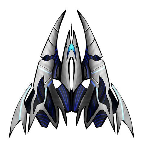 M Rocket Top 2d spaceship png www imgkid the image kid has it