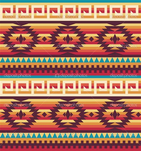 american wallpaper and design native american wallpaper pattern image 176