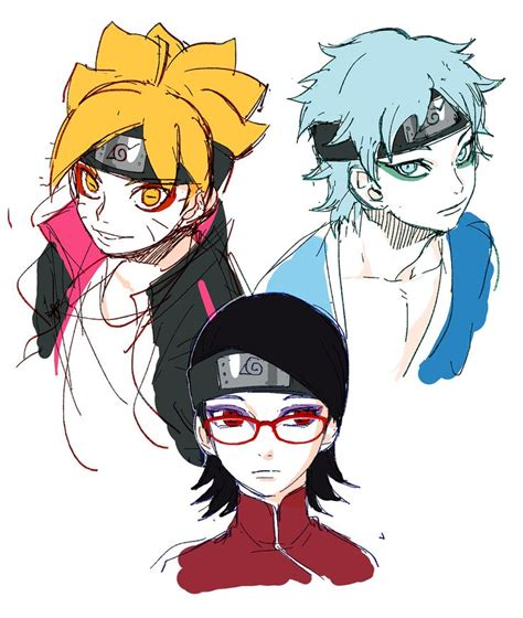 boruto sage mode 1000 images about sage mode ftw on pinterest beast mode