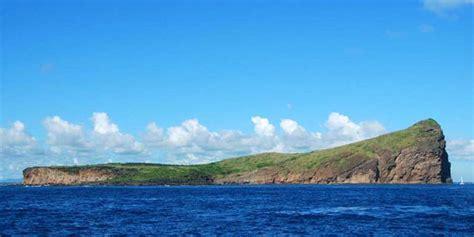 catamaran mauritius coin de mire croisi 232 re en catamaran 206 lot gabriel d 233 jeuner boissons