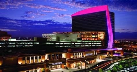 st louis hotels from 163 72 cheap hotels lastminute lumiere casino hotel downtown st louis quot home st louis quot hotels