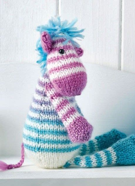 free knitted toys 101 best free knitted patterns images on