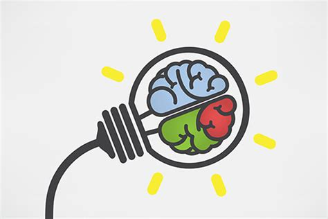 Mind As by Potw Creativity The Mind Talking Humanities