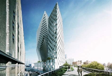 new york tower defense 3440 bjarke ingels curbed ny