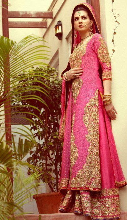 Mba Dress Code Indian by 17 Best Images About Wedding Dresses On