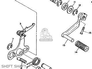 80cc mini bike engine diagram mini auto wiring diagram