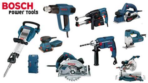 bosch power tools boschtools indo teknik pekanbaru bosch diesel center indonesia