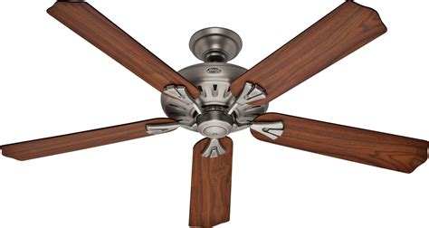 wireless ceiling fan home landscapings how to connect