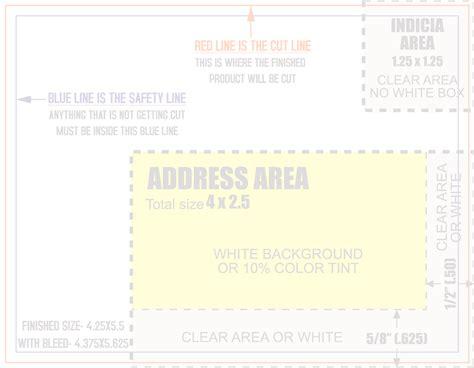 free downloadable design business card templates brochure