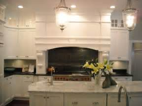what color countertop with white cabinets what corian countertop colors do you recommend to go with