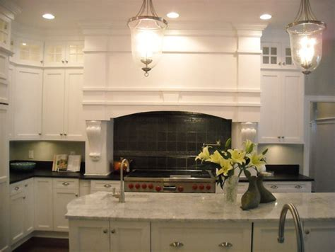 Corian Countertop Colors With White Cabinets What Corian Countertop Colors Do You Recommend To Go With