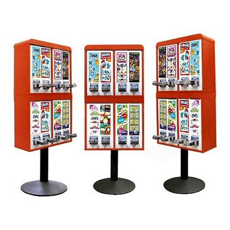 tattoo vending machine buy sticker and tattoo vending machines 8 stacked