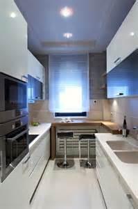 Eat In Kitchen Ideas For Small Kitchens zobacz galeri zdj aran acja kuchni w bloku