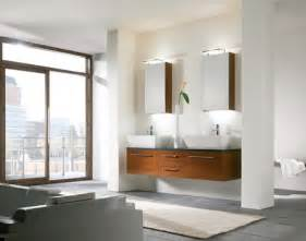 Modern Bathroom Lighting Ideas Home And Design Inspiration Modern Bathroom Lighting Ideas