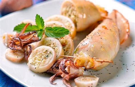 ricette cucina facili e veloci secondi di pesce le migliori ricette facili e veloci