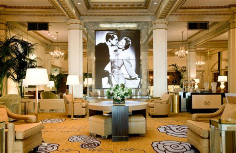 Opening A Home Decor Boutique by Art Deco Hotels Art Deco Style