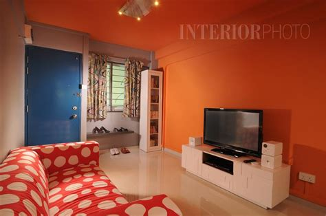 3 room flat interior design ideas 3 room flat interior design ideas brucall com