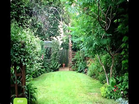 New Small Garden Design Melbourne Youtube Nursery Decor Melbourne