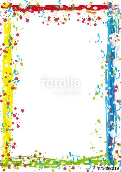 powerpoint layout hochkant quot bunter rahmen quot stockfotos und lizenzfreie bilder auf