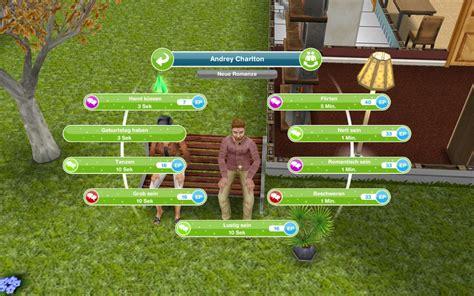 Sims 4 Auto Kaufen by Sims Freispiel Kamin Kaufen So Geht S Chip