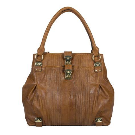 Style Mischas Bag by 15 Best Mischa Barton Handbags Images On