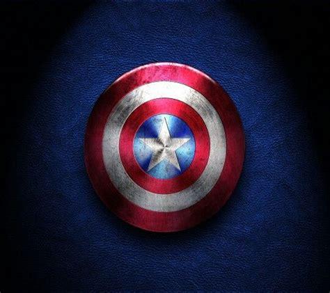 captain america galaxy s3 wallpaper the o jays captain america and america on pinterest