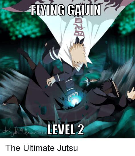 Summoning Jutsu Meme - search katon goukakyuu no jutsu memes on me me