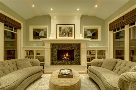 livingroom calgary luxury living traditional living room calgary by