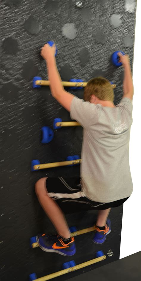 vertical fitness trainer