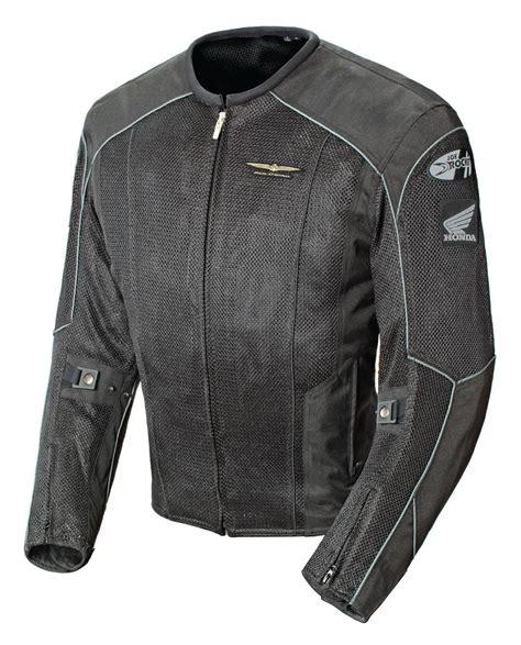 mesh motorcycle jacket joe rocket goldwing skyline 2 0 mesh jacket revzilla