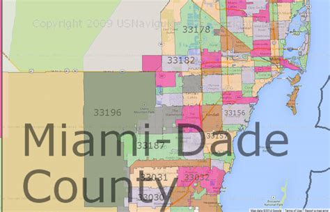 miami zip code map miami dade county zip code map before you call a ac repair