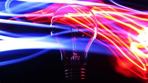 atlanta science festival celebrates the science of light