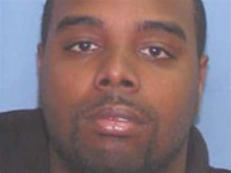 Joliet Arrest Records 15 Charged In 100k Bank Fraud Scheme Joliet