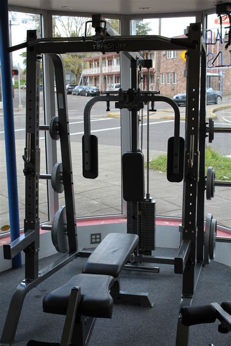 used weights and bench 100 used weight bench and weights bench weight