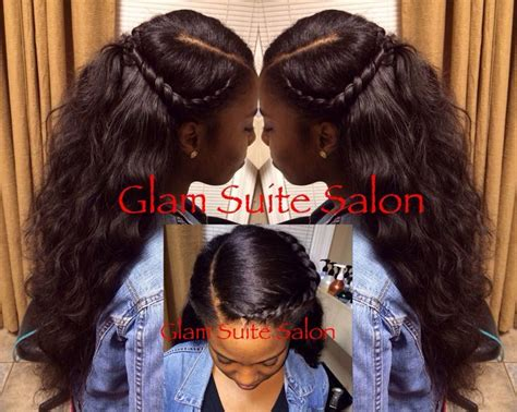 vixen sew in price 27 best loose wave brazilian hair weave images on