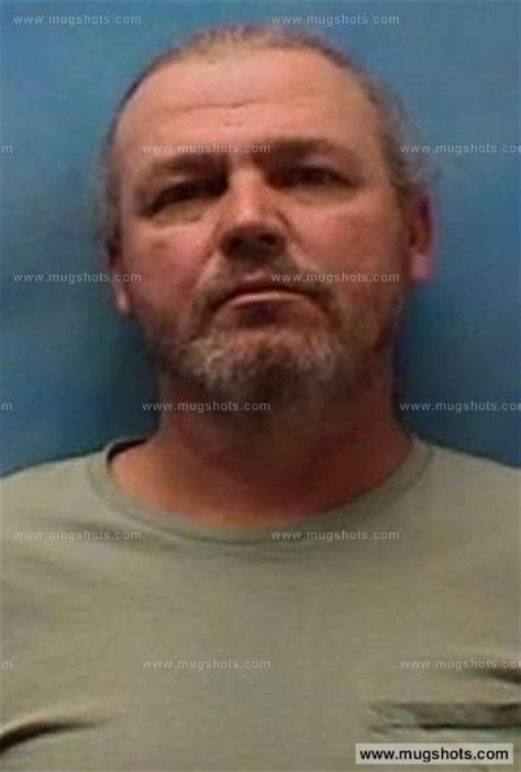 St Joseph Mo Arrest Records Rex Sapp Stjoechannel Reports Missouri Charged With Degree Of A
