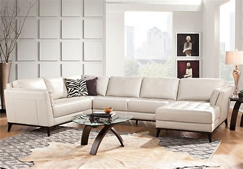 sofa u thousand oaks the thousand oaks pearl 3pc sectional sofa review home best furniture