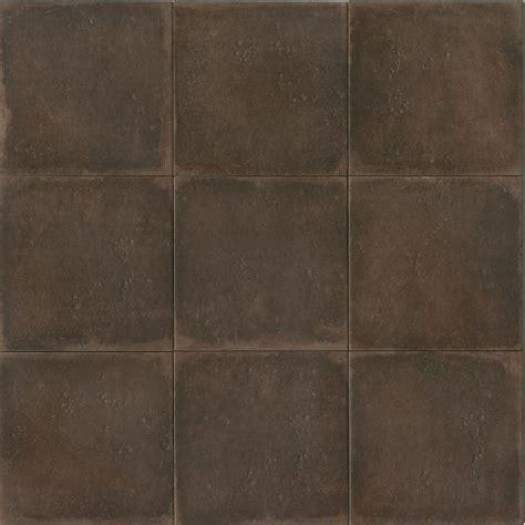bedrosians palazzo series 12 quot x 12 quot tile in antique cotto bloom