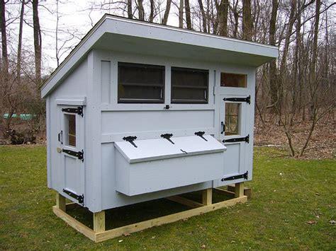 free backyard chicken coop plans easy backyard chicken coop plans diy chicken coop plans