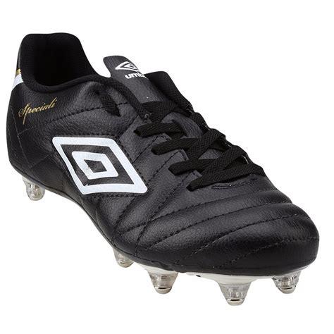 Sepatu Bola Nike Magista Obra 2 Club Fg Ah7302 080 Original chuteira umbro co speciali club 8r trava de alum 237 nio